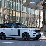 range-rover-hire