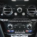 Rolls-Royce-Phantom-8--centre-console