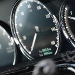 Rolls-Royce-Phantom-8-dials