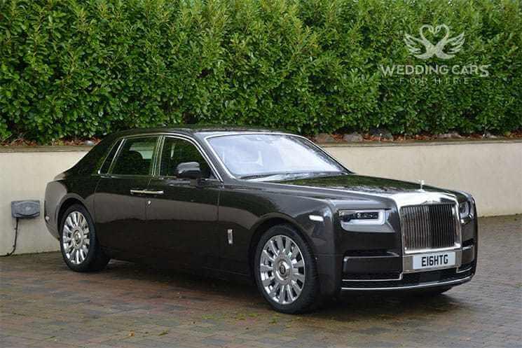 Rolls-Royce-Phantom-8-front side