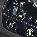 Rolls-Royce-Phantom-8-start-button