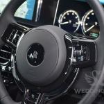 Rolls-Royce-Phantom-8-steering-wheel